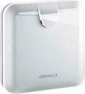 Devolo Home Control Siren Sensor