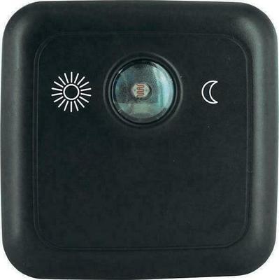 Home Easy HE863 Sensor