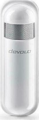 Devolo Home Control Humidity Sensor