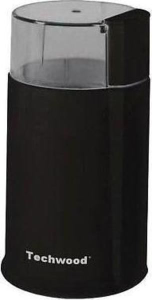 Techwood Home TMC-886 coffee grinder