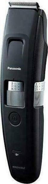 Panasonic ER-GB96 hair trimmer