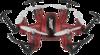 JJRC H20 drone