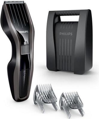 Philips Series 5000 HC5438