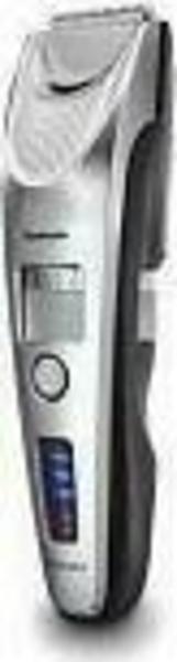 Panasonic ER-SC60