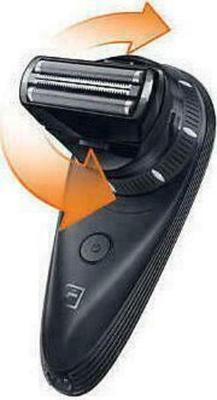 Philips QC5580