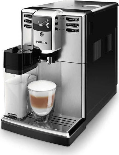 Philips EP5365 Espresso Machine
