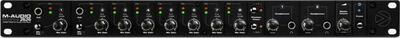 M-Audio ProFire 2626 Karta dźwiękowa