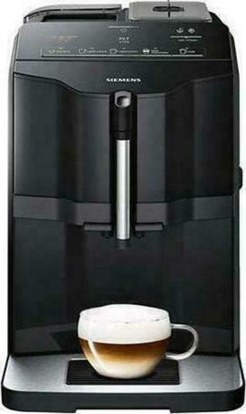 Siemens TI30A209RW Espresso Machine