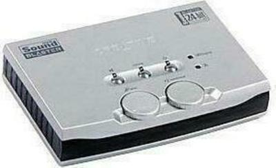 Creative Sound Blaster Audigy 2 NX Card