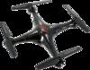 Syma X5SW drone