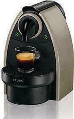 Krups XN2140