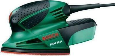 Bosch PSM 80A