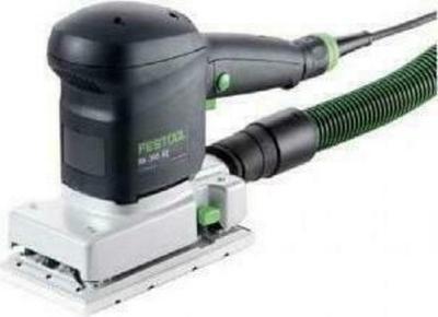 Festool RS 300 EQ