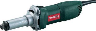 Metabo GE 700