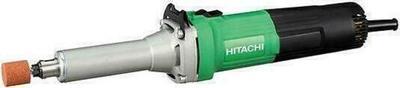 Hitachi GP3V