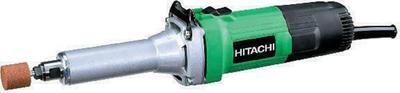 Hitachi GP2S2