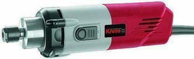 Kress 800 FME