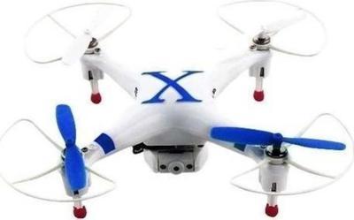 Cheerson CX-30C Drone