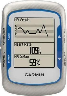 Garmin Edge 500 HRM