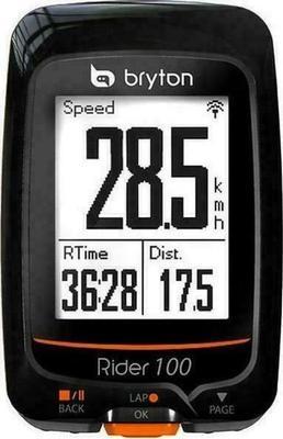 Bryton Rider 100 C