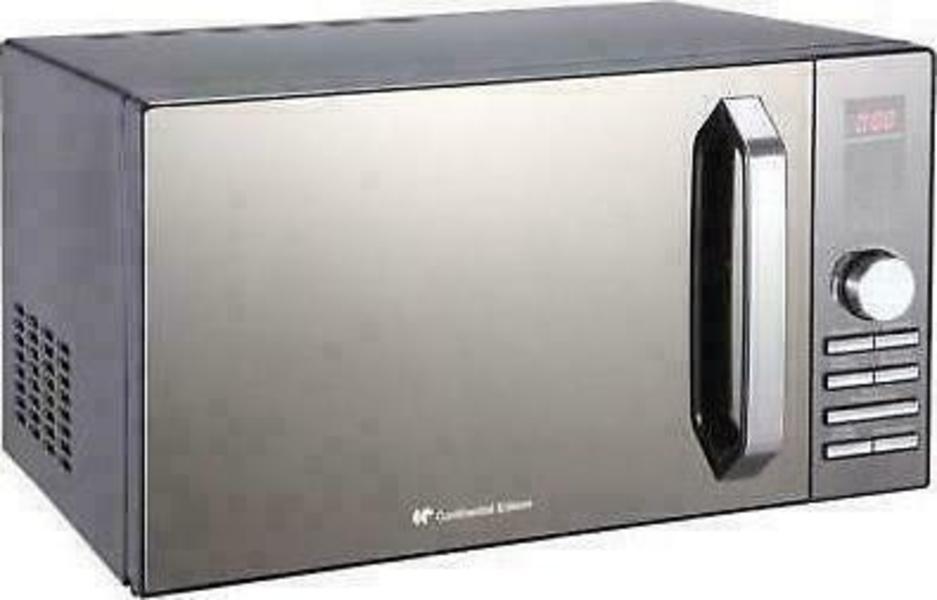 Continental Edison Cemo23sgb6 Microwave