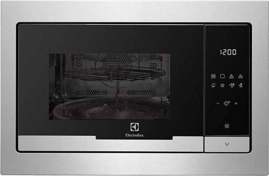 Electrolux EMT25207OX microwave