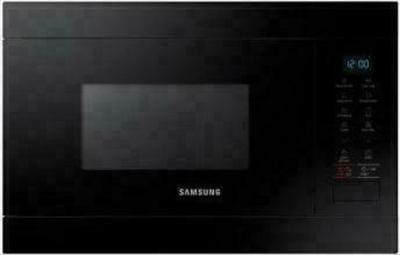 Samsung MG22M8054AK Microwave