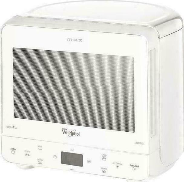 Whirlpool MAX 38/FW Microwave