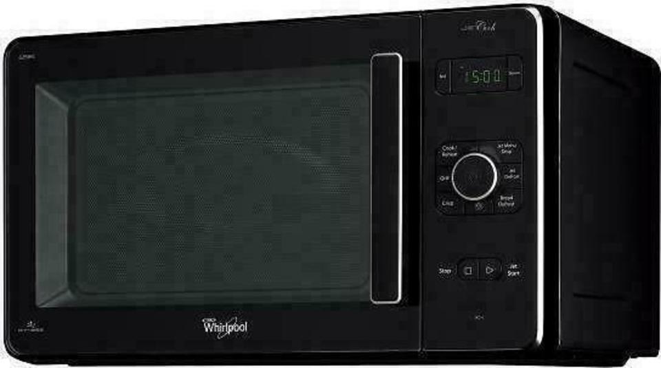 Whirlpool JC 218/NB Microwave