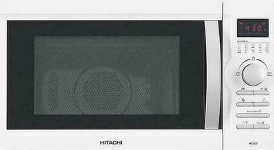Hitachi MCG25