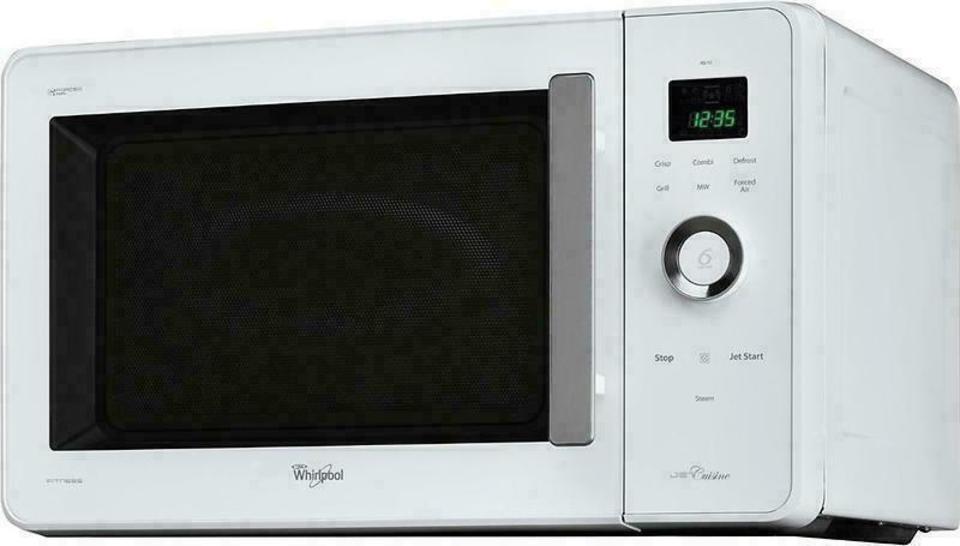 Whirlpool JQ 280/WH Microwave