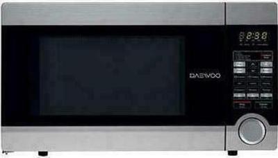 Daewoo KOG-1N4A