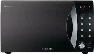 Daewoo KOR-9A0R Mikrowelle