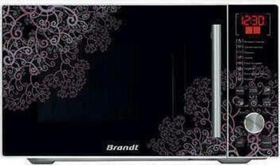 Brandt SE2612DW
