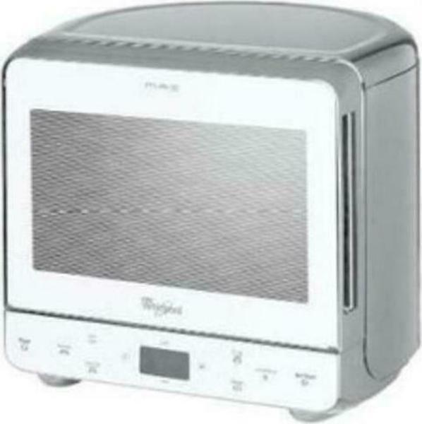Whirlpool MAX 39/WSIL Microwave