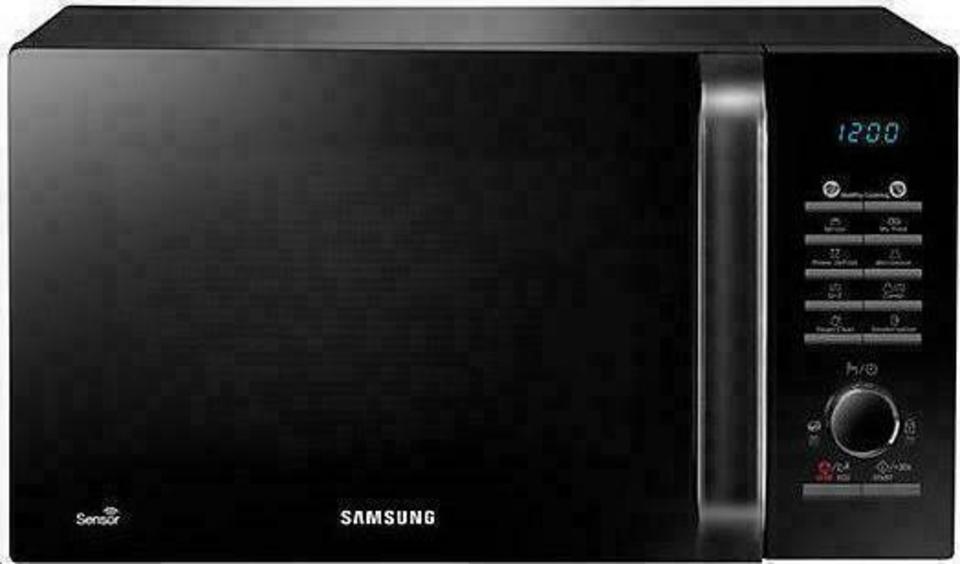 Samsung MG28H5125NK