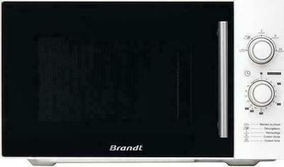 Brandt SM2602W