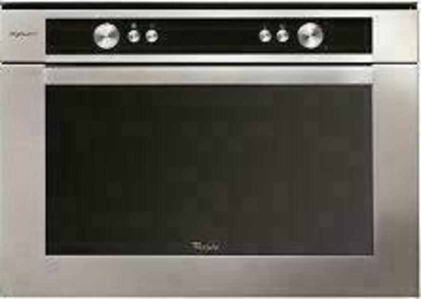Whirlpool AMW 835/IXL Microwave