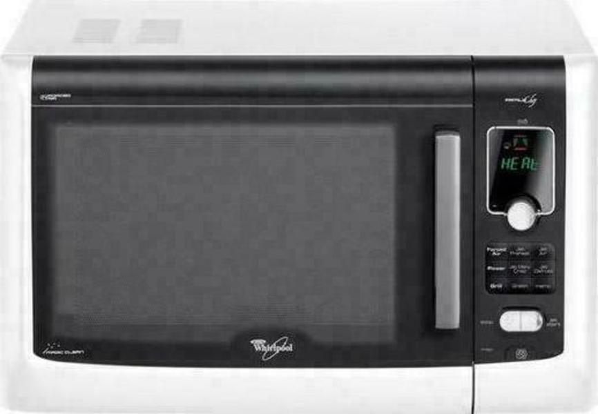 Whirlpool FT 337/WH Microwave