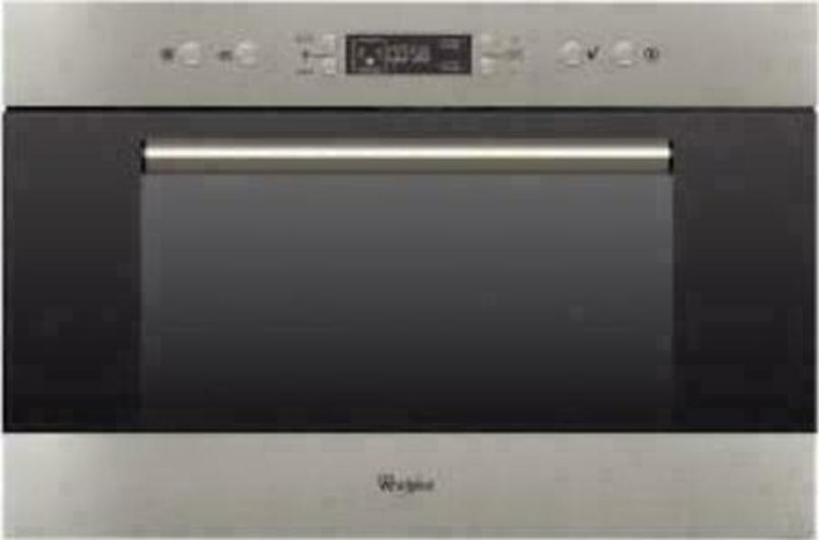 Whirlpool AMW 703/IX Microwave