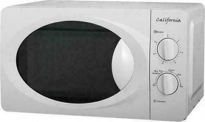 California Appliance 20MX70LW