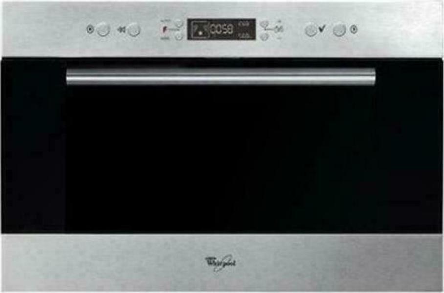 Whirlpool AMW 733/IX Microwave