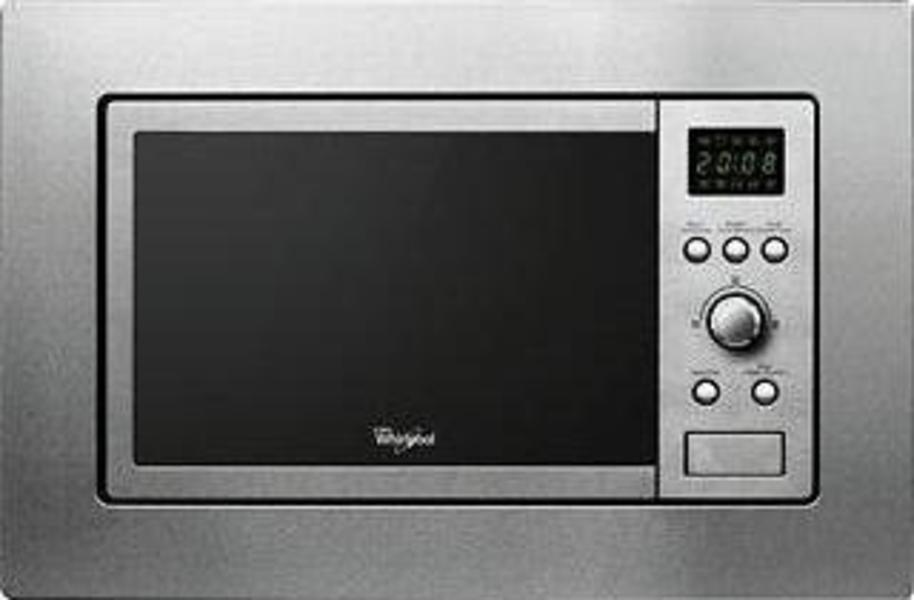 Whirlpool AMW 140/IX microwave