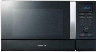 Samsung CE107MT-4B Mikrowelle