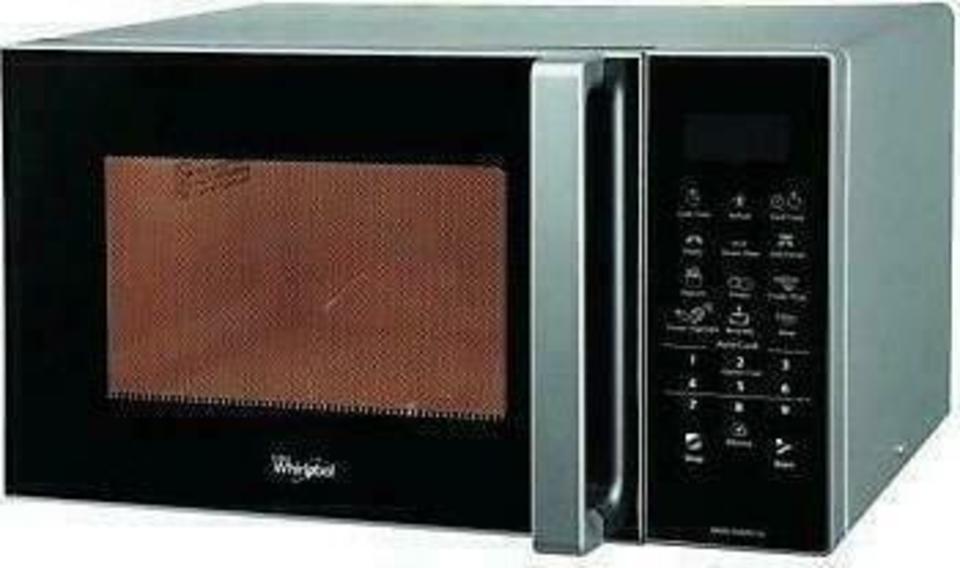 Whirlpool MWO 616/01 Microwave