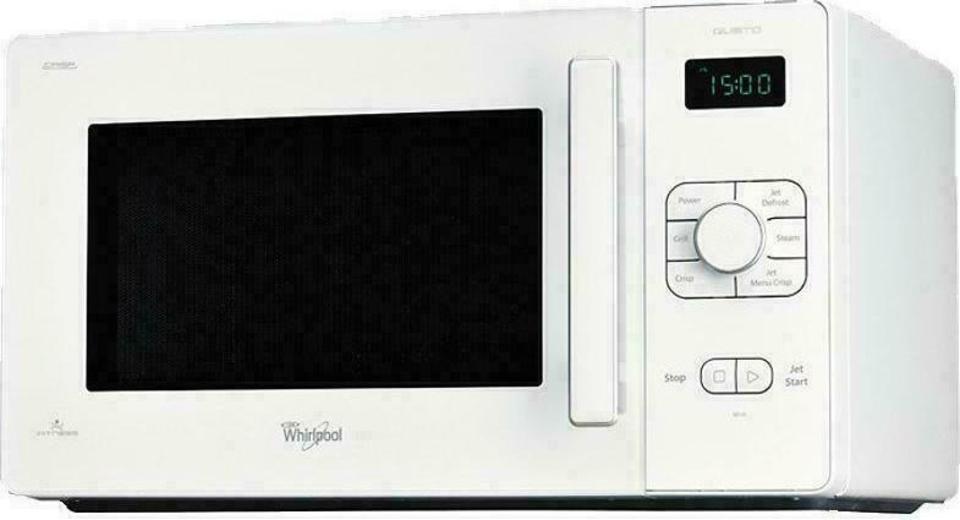Whirlpool GT 286/WH Microwave