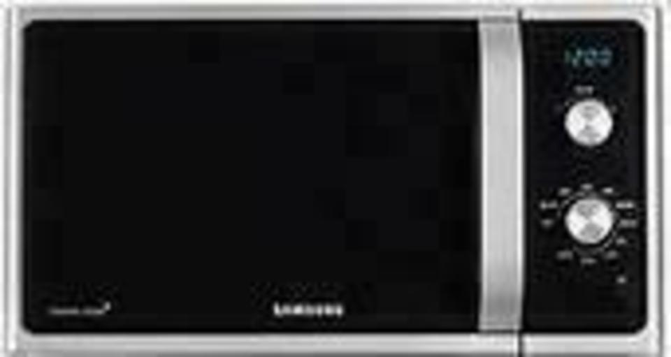 Samsung MG23F301EJS