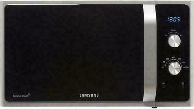 Samsung MS28F303EFS Mikrowelle