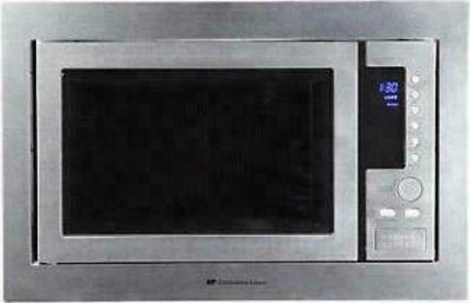 Continental Edison Cemo25ge Microwave