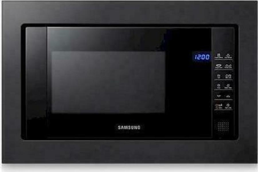 Samsung FW87SUB